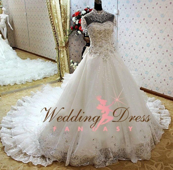 Gypsy Wedding Dresses Cost