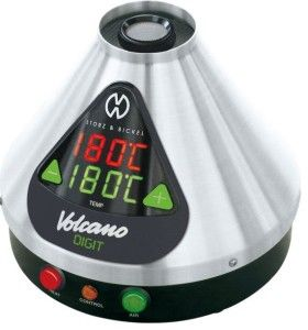 Volcano Vaporizer Review - Wait! Read my full review before you buy.