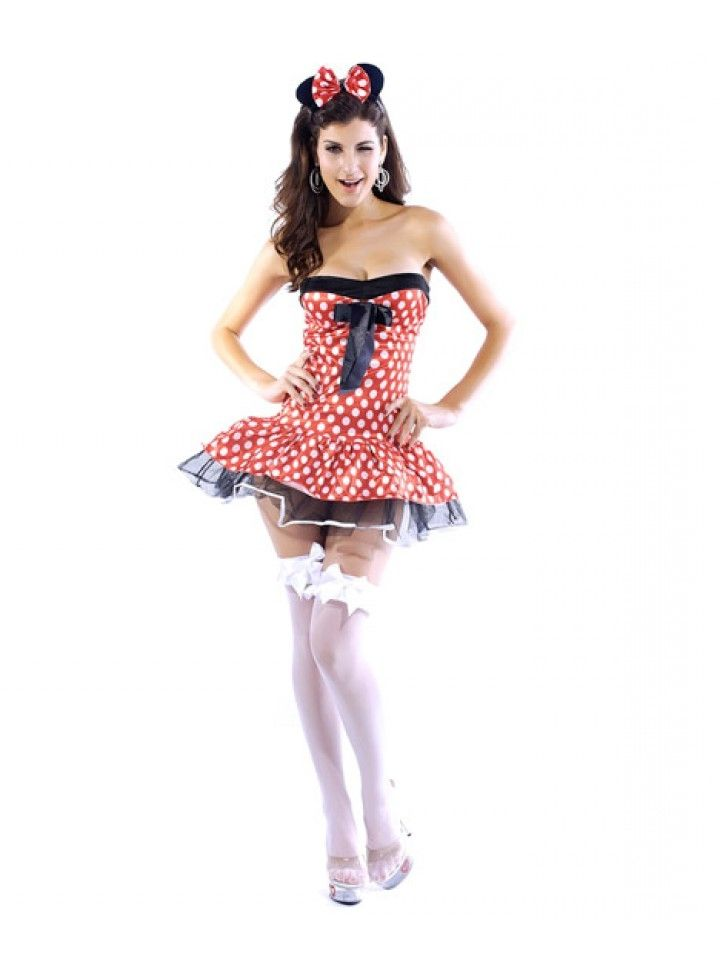 9 best images about halloween costumes on pinterest cute. Black Bedroom Furniture Sets. Home Design Ideas