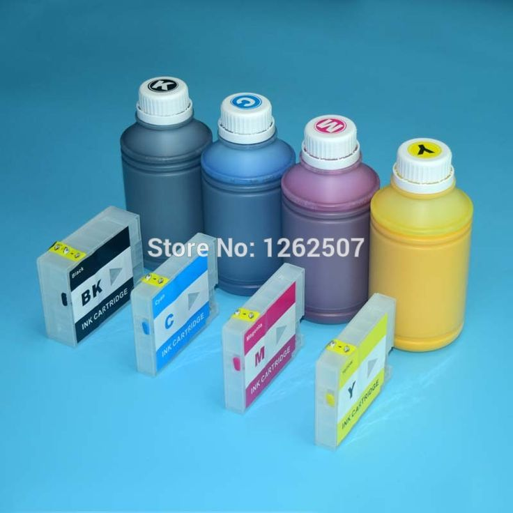2900 ink for canon cartridge with arc chip for canon PGI-2900xl ink cartridge of MAXIFY MB2390 MB2090 printers pigment ink