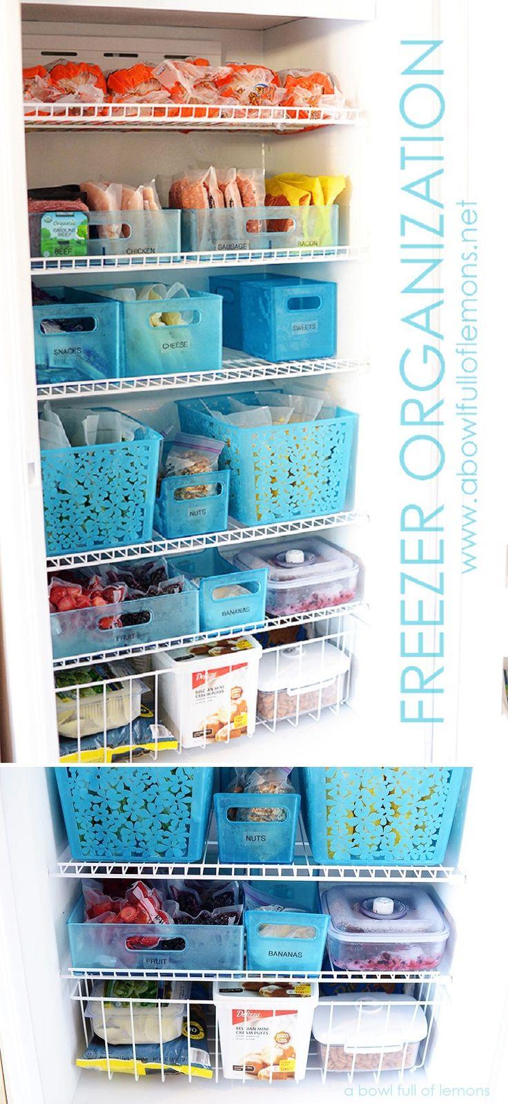 35 best Self-Storage Unit Organization images on Pinterest ...