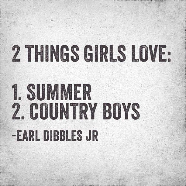 Earl Dibbles Jr Yee Yee Hell Yeah We Do!