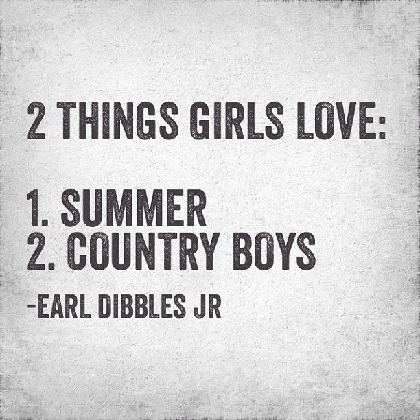 Country Boy Quotes Tumblr Wwwpicswecom