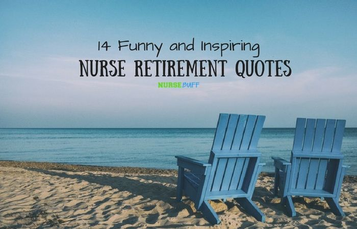 Humor Inspirational Quotes: 17 Best Images About Inspirational Nursing Quotes On