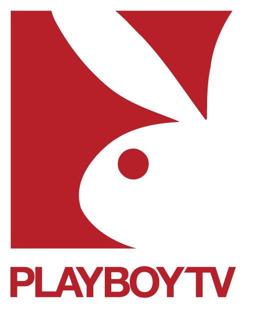 Www playboytv com br