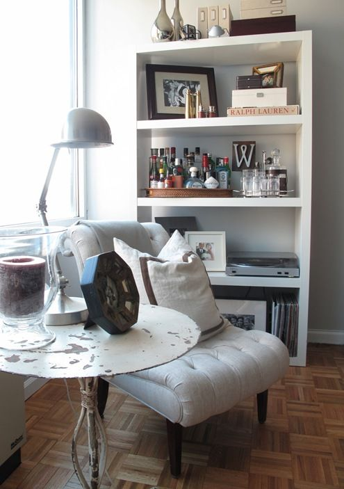 59 best Eclectic style images on Pinterest Home Live and Spaces