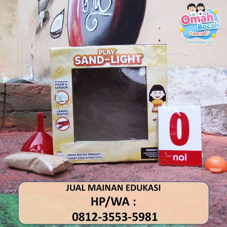 New Tlp Wa 0812 3553 5981 Mainan Anak Edukasi Omah Bocah Annaafi Malang Di 2020 Mainan Mainan Anak Anak