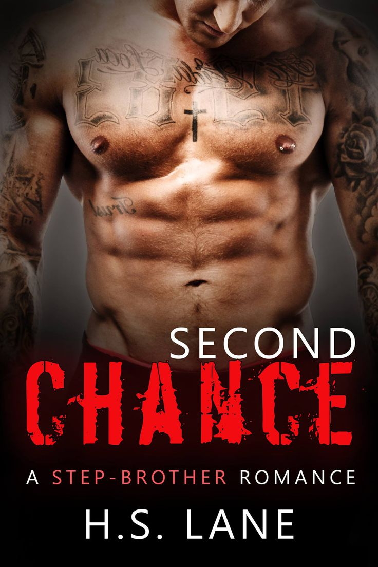131 best new adult and college romance images on pinterest biker ebook deals on second chance by h lane free and discounted ebook deals for second chance and other great books fandeluxe Choice Image