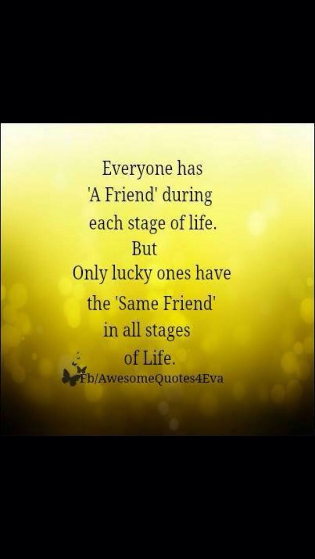 Feeling Blessed And Happy Quotes. QuotesGram  Feeling Blessed...