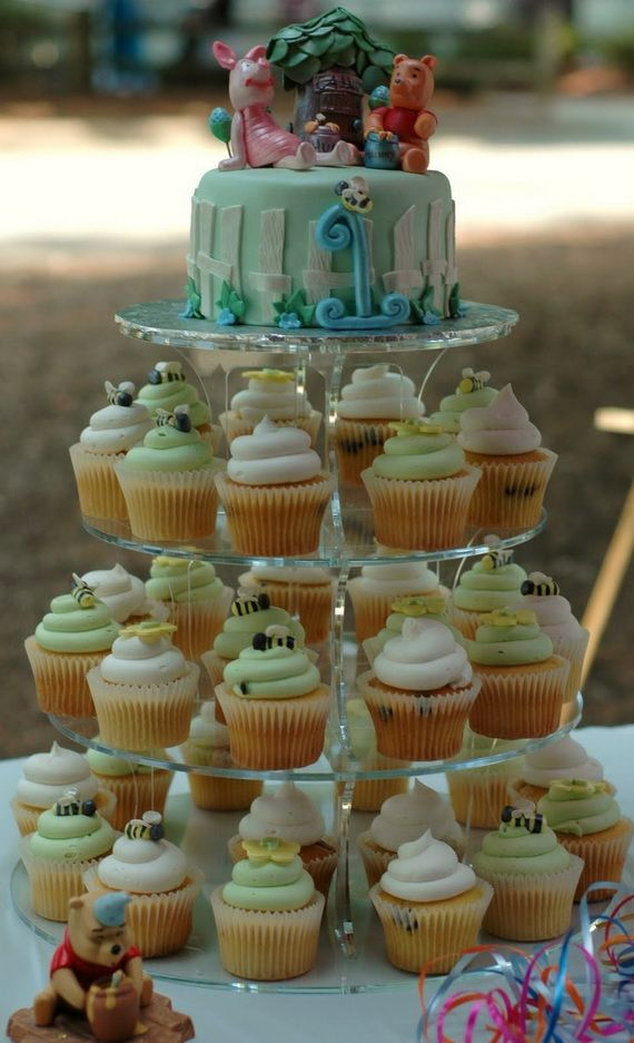 Cake Decorating Stores In Greensboro Nc : 17 Best images about Winnie the Pooh on Pinterest ...