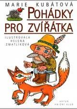 www.online-knihy.cz