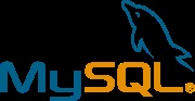 """My S-Q-L, officially, but also incorrectly called /maɪ ˈsiːkwəl/ 'My Sequel') is the world's most used relational database management system (RDBMS) that runs as a server providing multi-user access to a number of databases. It is named after co-founder Michael Widenius' daughter, My. The SQL phrase stands for Structured Query Language."""