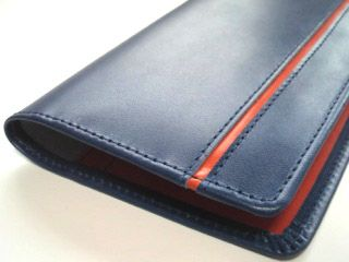 【HZK Leather】革カバーをカスタマイズ!ヌメ革 手帳カバー ノートカバー A5 B5 A4 オーダーメイド・サイズオーダー