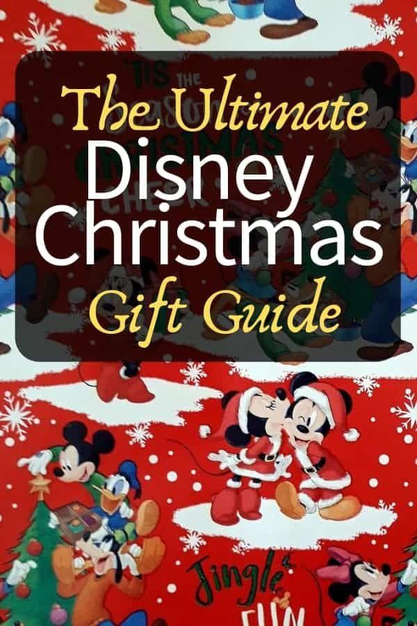 Christmas Present Locations R2da 2021 2021 Ultimate Disney Christmas Gift Guide Disney Insider Tips Disney Christmas Gifts Gifts For Disney Lovers Disney Gift Basket