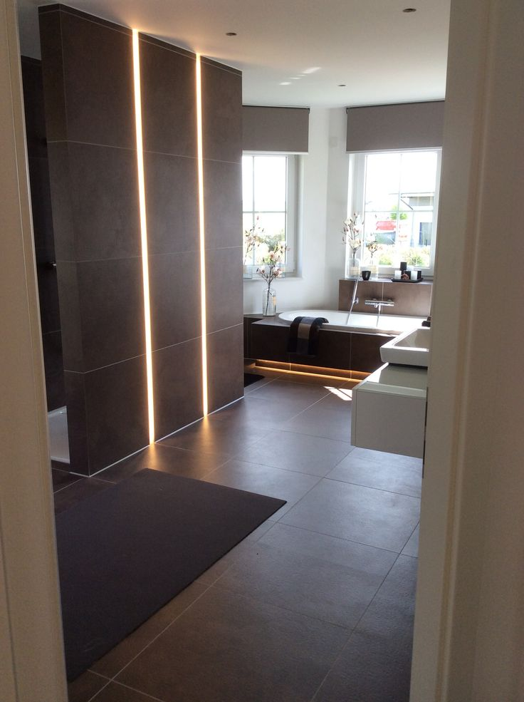 21 best Viebrock E 455 Kaarst images on Pinterest | Bedroom and Homes