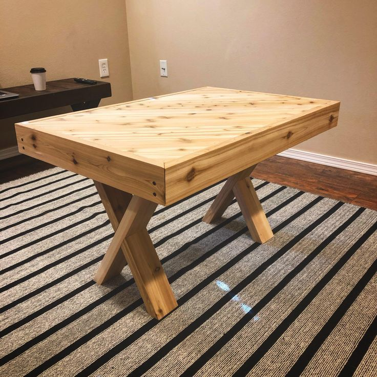 Pinned To Do It Yourself On Pinterest Cedar Woodworking Projects Wood Crafting Tools Woodworking