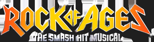 Smash hit musical featuring 30 classic 80's anthems and starring Justin Lee Collins and Shayne Ward.