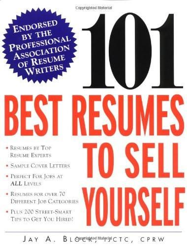 23 best Resume Workshop images on Pinterest Resume tips, Resume - resumes that sell you