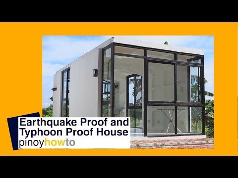 17 Best Ideas About Earthquake Proof Buildings On Pinterest Stem Activities Lego Challenge
