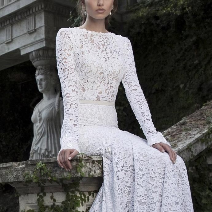 Wedding Dress On Tradesy Weddings Formerly Recycled Bride The Worlds
