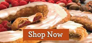 O&H Danish Bakery Racine