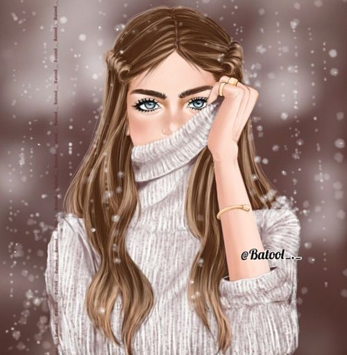 20 Best Girly M Images On Pinterest Girly M Drawings
