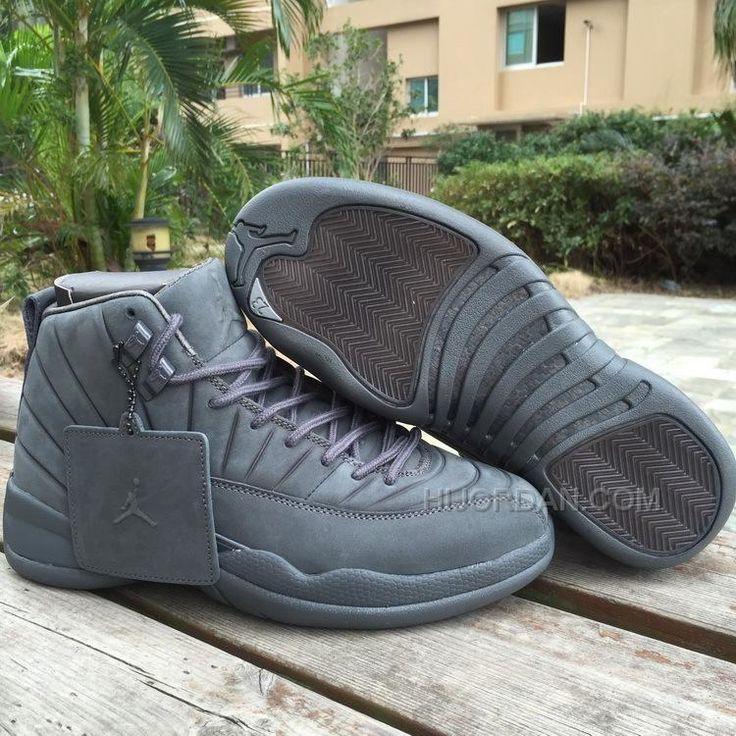 nike air max chaussure de golf rival - 1000+ ideas about Jordan Xii on Pinterest | Air Jordans, Jordans ...