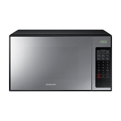 Samsung #me0113m1 mirror solo mwo with #sensor cook 32 litre 1000 watt #microwave,  View more on the LINK: 	http://www.zeppy.io/product/gb/2/252383955433/
