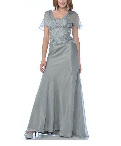 2014 MOTHER OF THE BRIDE DRESSES