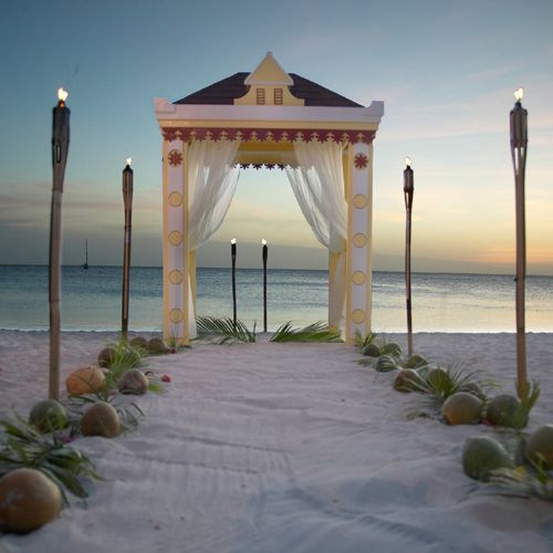 find this pin and more on wedding destinations