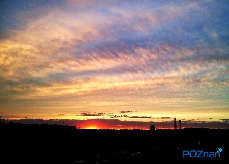Poznan Poland, [fot. Dominik Kunze]