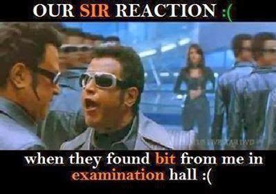 Memory Memes In Tamil Agcrewall