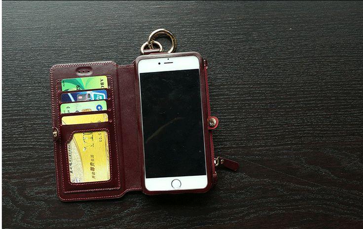 iphoneケース 手帳型