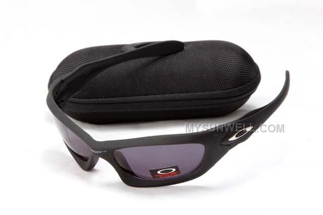 http://www.mysunwell.com/buy-oakley-monster-dog-sunglass-5803-matte-black-frame-black-lens-aa-outlet-cheap.html BUY OAKLEY MONSTER DOG SUNGLASS 5803 MATTE BLACK FRAME BLACK LENS AA OUTLET CHEAP Only $25.00 , Free Shipping!
