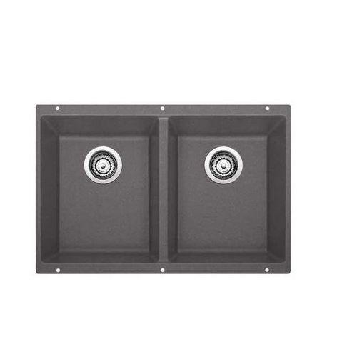 Best Rated Granite Composite Kitchen Sinks