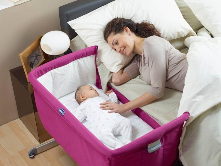 M s de 1000 ideas sobre revelar sexo beb en pinterest - Cunas que se convierten en camas ...