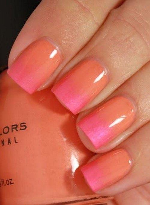 #creativenaildesigninc  #creativenaildesignnz Simple nail art designs tutorial, simple nail art designs step by step, easy nail art designs for beginners.....