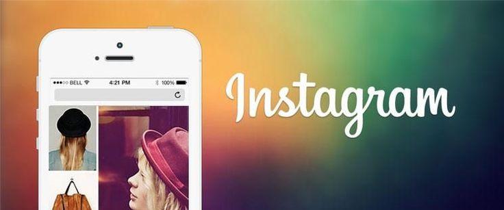Instagram tiene aproximadamente150 millones de usuariosy se ha convertido en la plataforma social que cada vez es más difícil de ignorar.