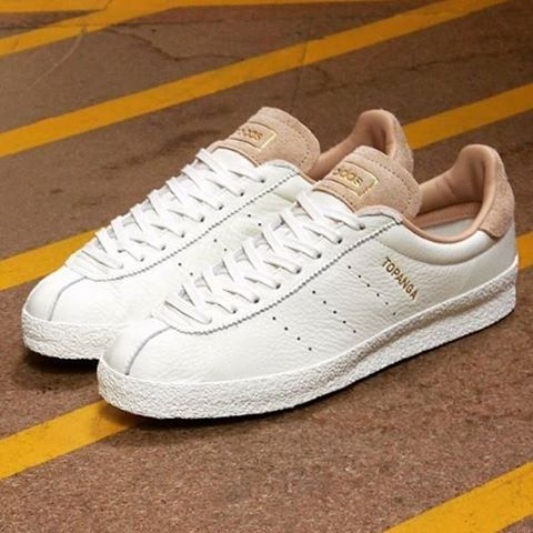 adidas Originals Topanga ADIDAS Men's Shoes Running -