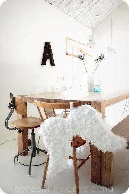 13 Best Modern Office Desk Collection Images On Pinterest