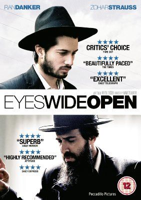 ❶ #NEW#HD Eyes Wide Open (2009) download Full Movie HD Quality 3D tablet mac pc 720p 1080p mp4