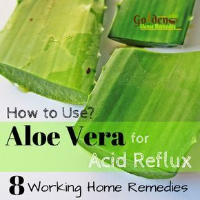 How To use Aloe Vera For Acid Reflux: Aloe Vera For Acid Reflux, Aloe Vera And Acid Reflux, Home Remedies For Acid Reflux, How To Get Rid Of Acid Reflux, How To Get Relief From Acid Reflux, Acid Reflux Home Remedies, Acid Reflux Treatment, Treatment For Acid Reflux, How To Cure Acid Reflux, Acid Reflux Remedies, Relieve Acid Reflux, Acid Reflux Relief