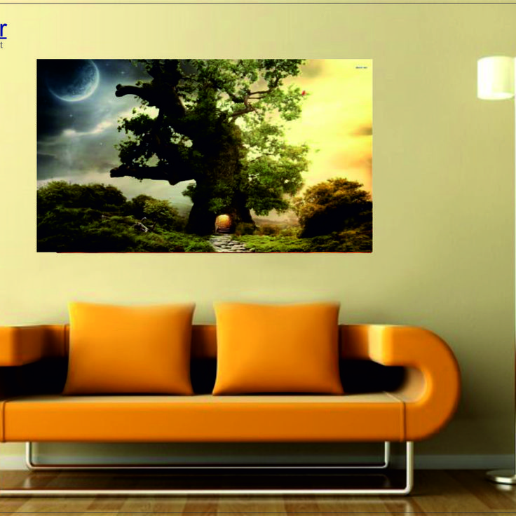 tablou canvas 006