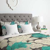 Found it at Wayfair - Khristian A Howell Rendezvous 3 Duvet Cover Set