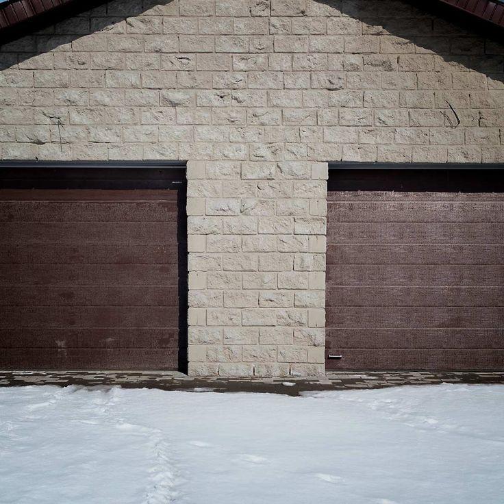 Garage Door Paint Ideas   Garage doors, Garage door styles ... on Garage Door Painting Ideas  id=51343