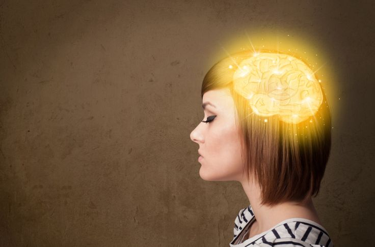 O simplă infecţie poate afecta coeficientul de inteligenţă pentru câţiva ani | virale.rovirale.ro