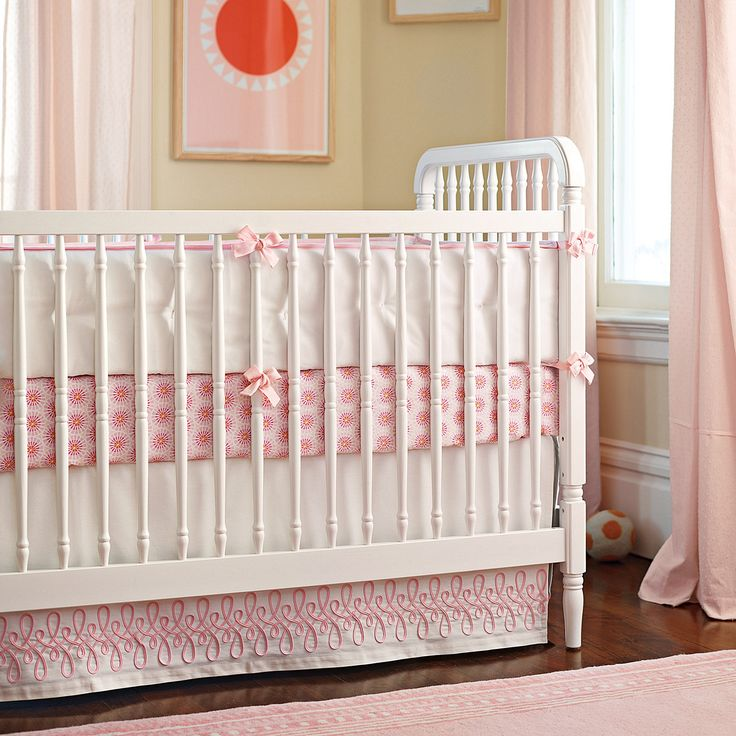Starburst collection serena lily nursery pinterest for Serena and lily baby girl bedding