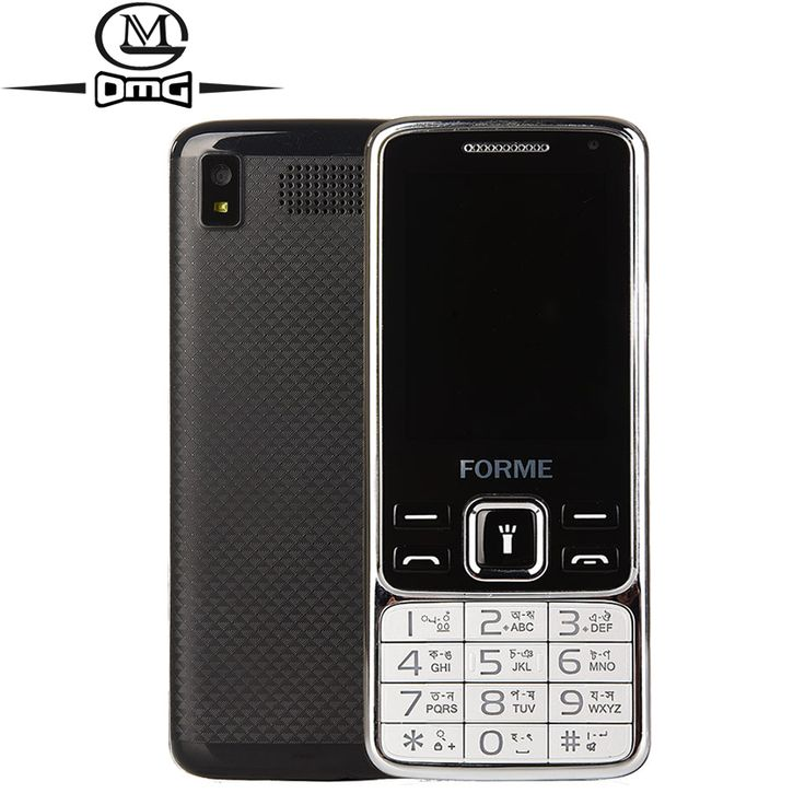 Quad Band Dual Sim Unlocked Old Man Mobile Phone Big Keyboard Fonts Original FORME MINI 1 Cell Phones |  Cheap Product is Available. This shopping online sellers provide the discount of finest and low cost which integrated super save shipping for Quad Band Dual Sim Unlocked old man mobile Phone Big Keyboard Fonts Original FORME MINI 1 Cell Phones or any product.  I hope you are very lucky To be Get Quad Band Dual Sim Unlocked old man mobile Phone Big Keyboard Fonts Original FORME MINI 1 Cell…