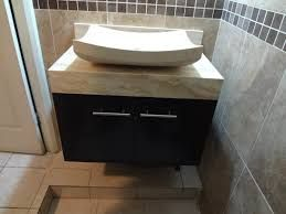 Resultado de imagen para modelos de lavamanos modernos