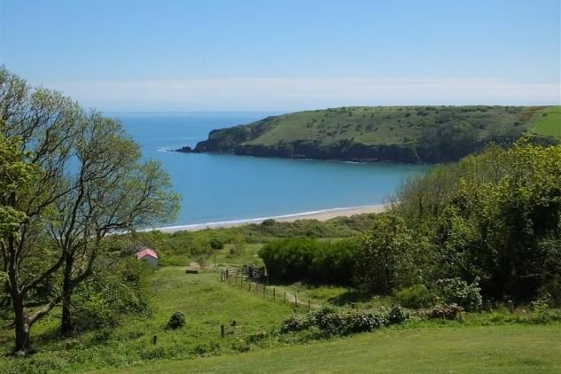 Special Offers 20% off from 11th -18th March 2017 A week was £305, now £244
